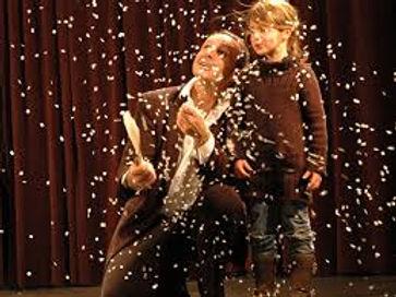 MAGIE.jpg;spectale de magie;spectacle de magie pour les enfants,spectacle de magie pour noël;magie de scéne;spectacle de magie enfants à Pau,Tarbes,Gers,Landes