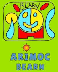 ARIMOC.jpg