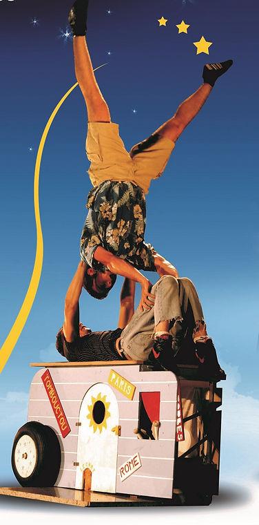 caravane spectacle cirque.jpg
