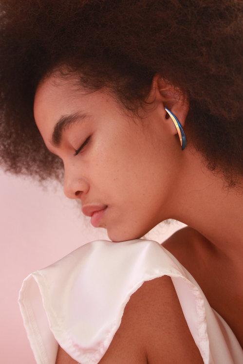 FENICIA EARRINGS