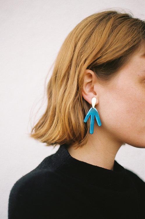 ORÉADES EARRINGS