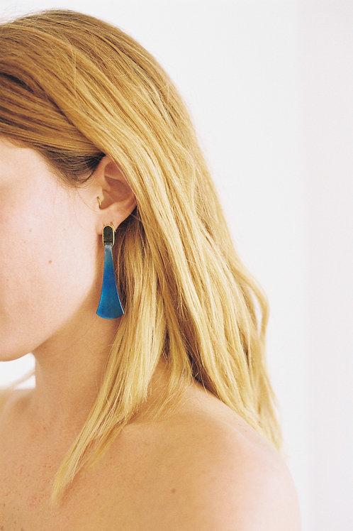 PRE-ORDER MENSIS EARRINGS