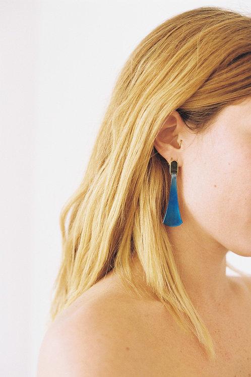 MENSIS EARRINGS