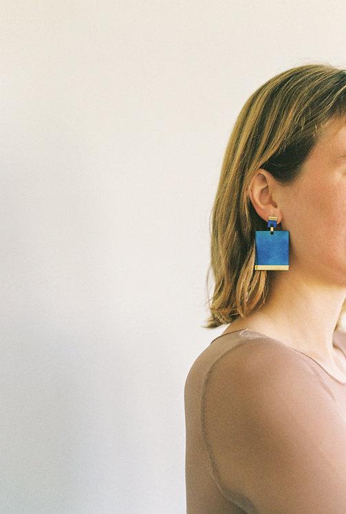 MIRRA EARRINGS