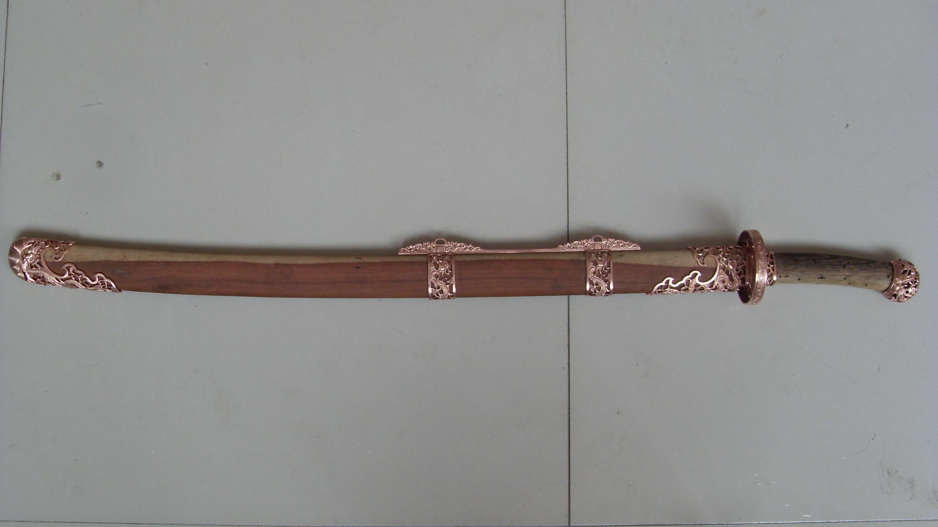 SDC12061