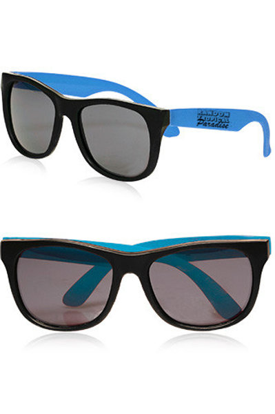 RTP Sunglasses.