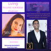 Live with Rashmi on Karmic Health Life