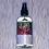 Thumbnail: Sacred Rose Water Spray Body Mist & Aromatherapy 8oz Glass