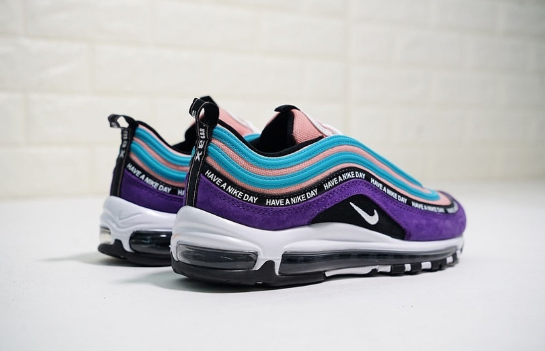 low priced a8d4f 51875 Nike Air Max 97