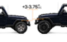 lifted-jeep-png-8-transparent.png