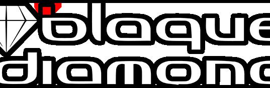 Blaque-Diamond-Logo-Invert.png
