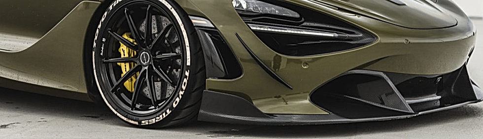 brixton-forged-wheels-mclaren-720s-r11-r