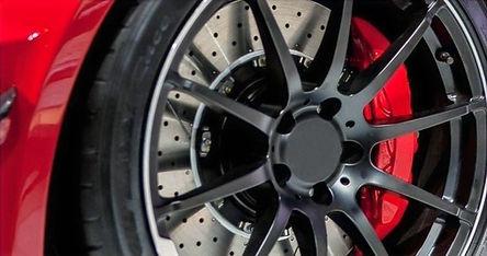 best-performance-brake-rotors_edited_edi