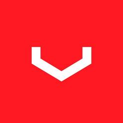 vossen logo.jpg