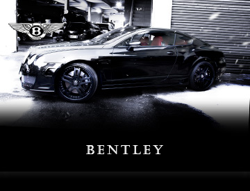 list-bg-bentley