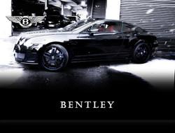 list-bg-bentley