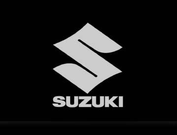 list-bg-suzuki