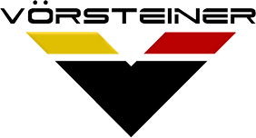 vorsteiner-logo.png