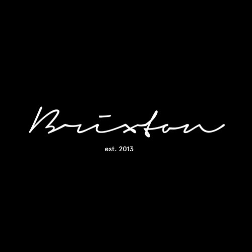 brixton-forged-logo.jpg