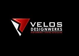 Velos-Designwerks-Mercedes-Benz-C-63-AMG