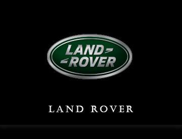list-bg-landrover