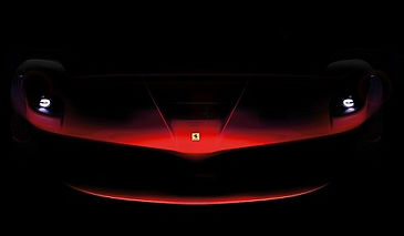 Ferrari-F150-Front.jpg