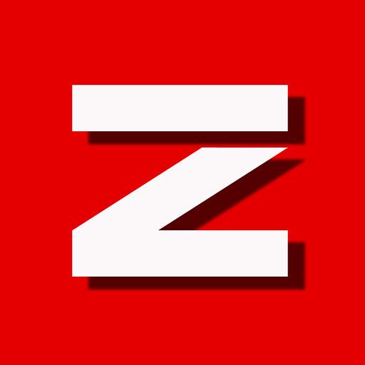 zito wheels logo.jpg