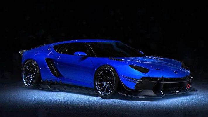 2014-525493-khyzyl-saleem-custom-car-ren