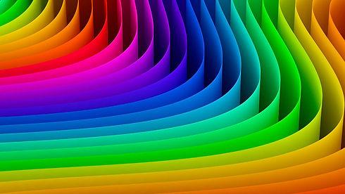 el-significado-del-color.jpg