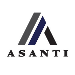 Asanti logo.jpg