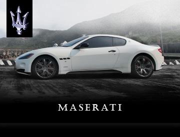 list-bg-maserati