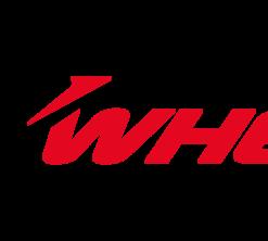 TSW-logo.png