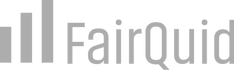 fairquid-logo-footer.png