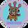minetaro-logo (s).png