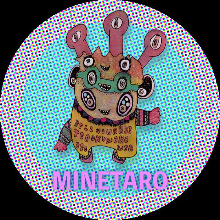 minetaro-logo.png