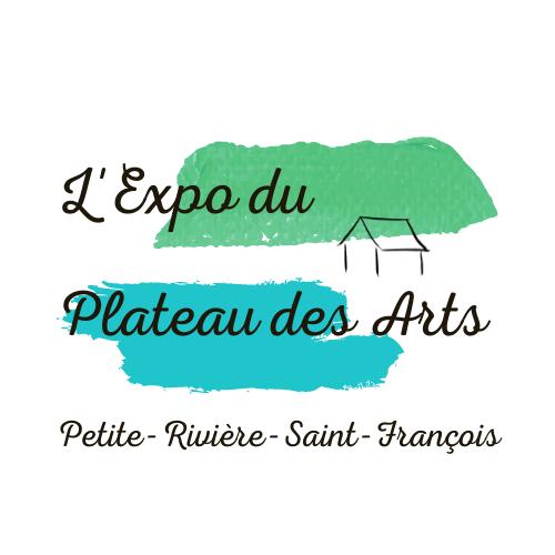 LOGO_L'Expo du Plateau des Arts.png