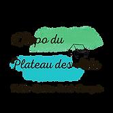 LOGO_L'Expo du Plateau des Arts_transparent.png