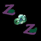 Zen and Zest Logo SQ Transp.png