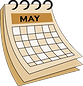 Free-calendar-clipart-clip-art-pictures-graphics-illustrations-removebg-preview.png