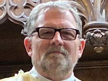 Pastor Austin.jpg