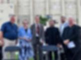 Interfaith Clergy.jpg