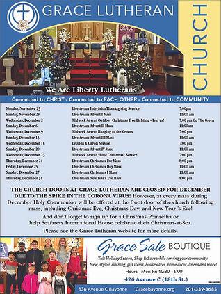 Christmas Schedule.jpg