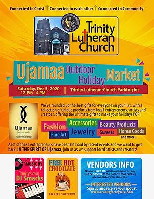 Trinity Ujamaa.JPG