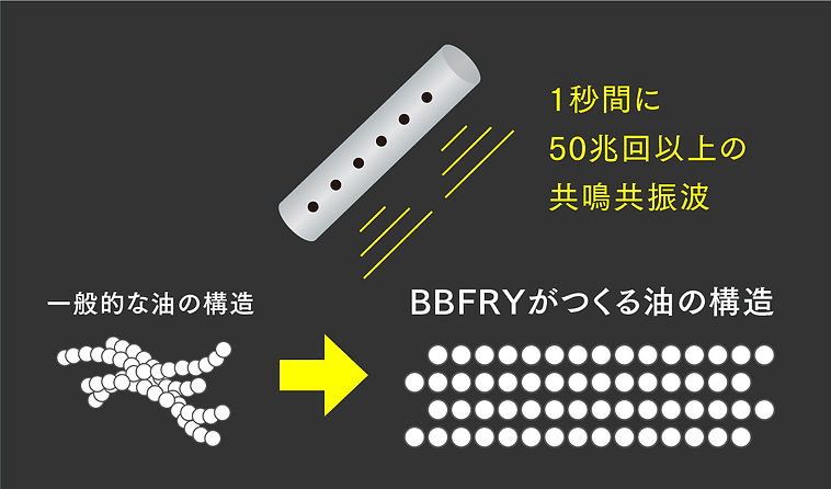 riyuu_1.jpg
