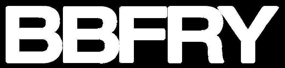 bbfry_big.png