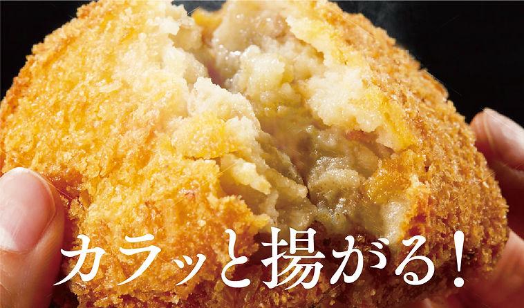 riyuu_2.jpg