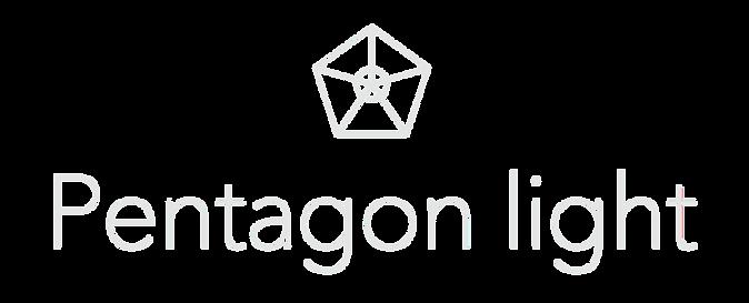 pentagon_logo_edited_edited.png