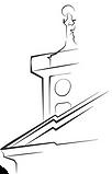 logo senza scritta blu.png