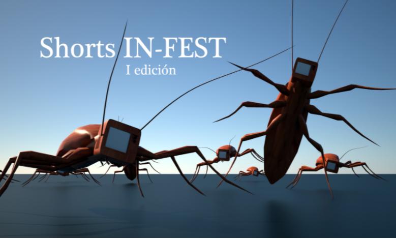 ShortsInFest
