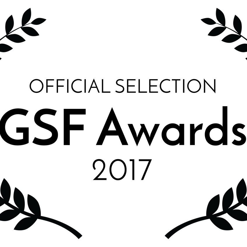 GSFAwards-2017